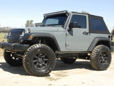 Jeep-Wrangler-Black-Rhino-Glamis-Wheel-91-1080x